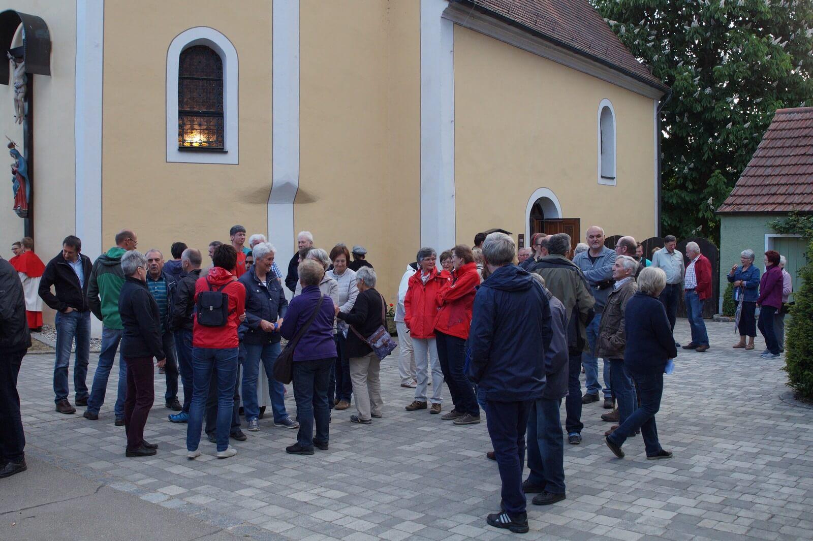 20180509-Bittgang-nach Wölsendorf DSC01775