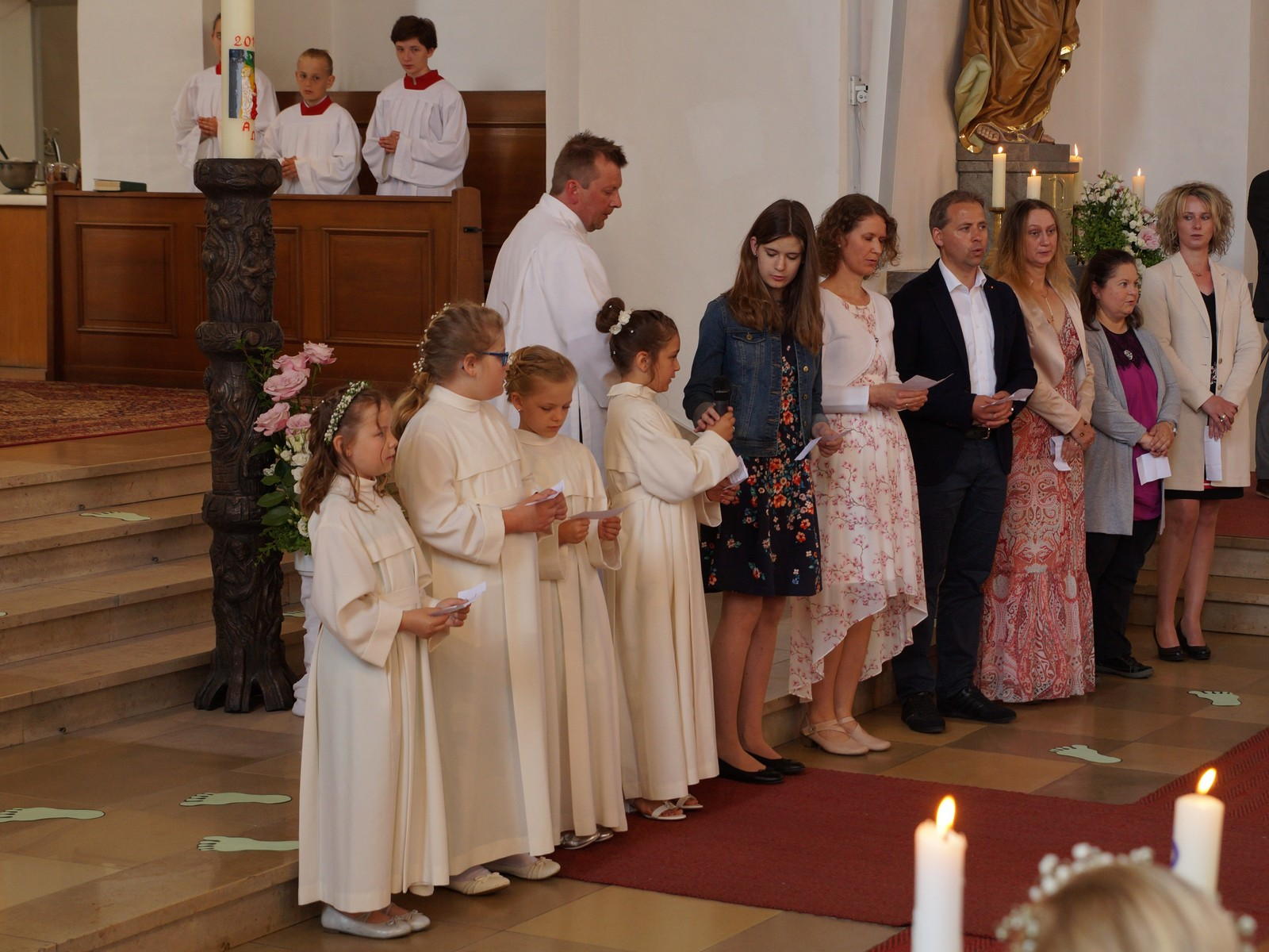 20180513-Erstkommunion in Schwarzenfeld DSC01855-2