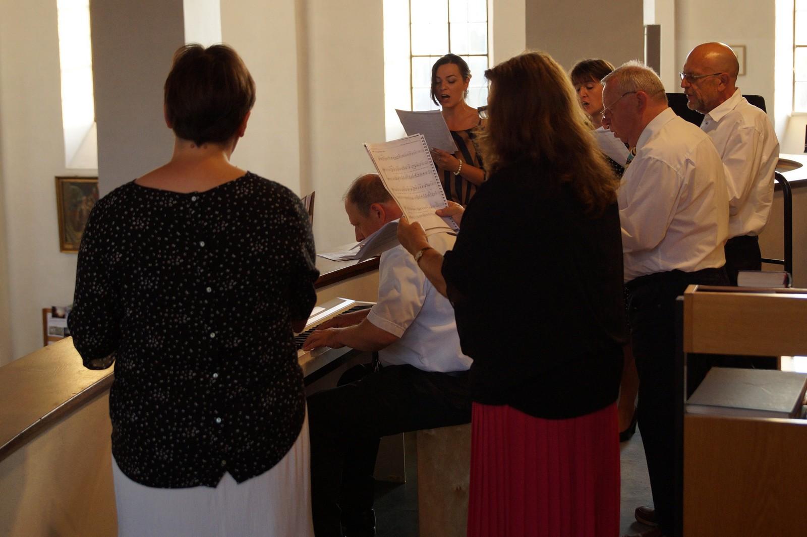 20180815-Konzert Patrozinium Maria Himmelfahrt DSC02575