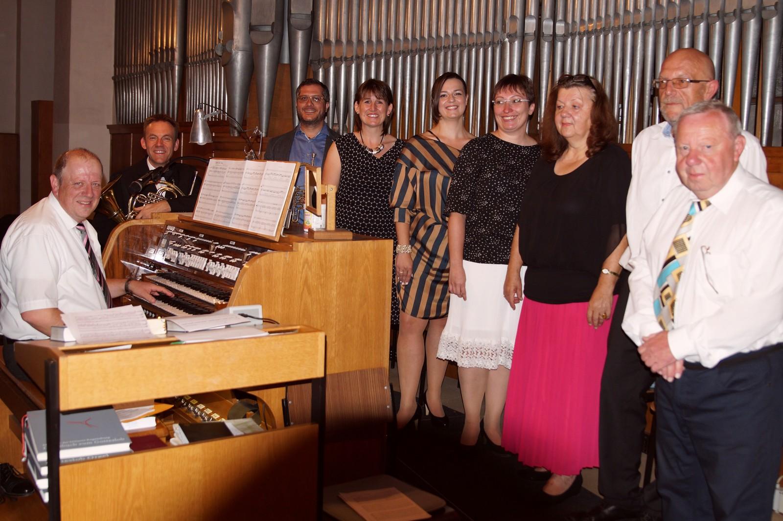 20180815-Konzert Patrozinium Maria Himmelfahrt DSC02607