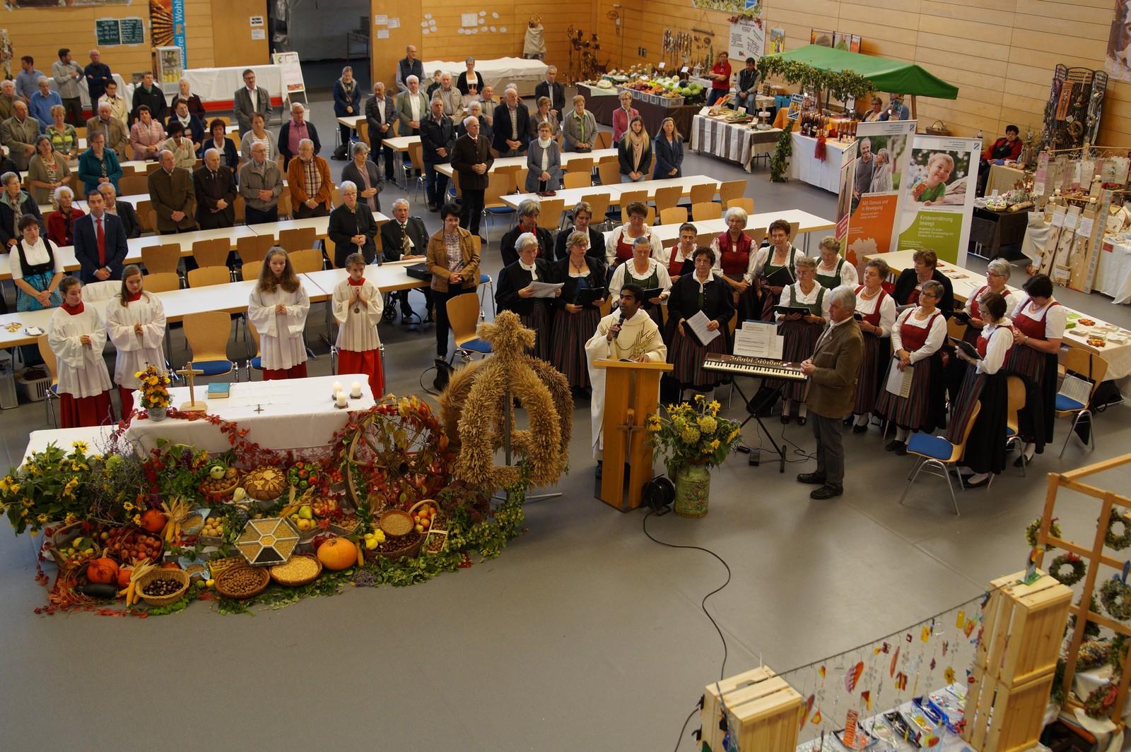20181014-Bauernmarkt Erntedank DSC03462