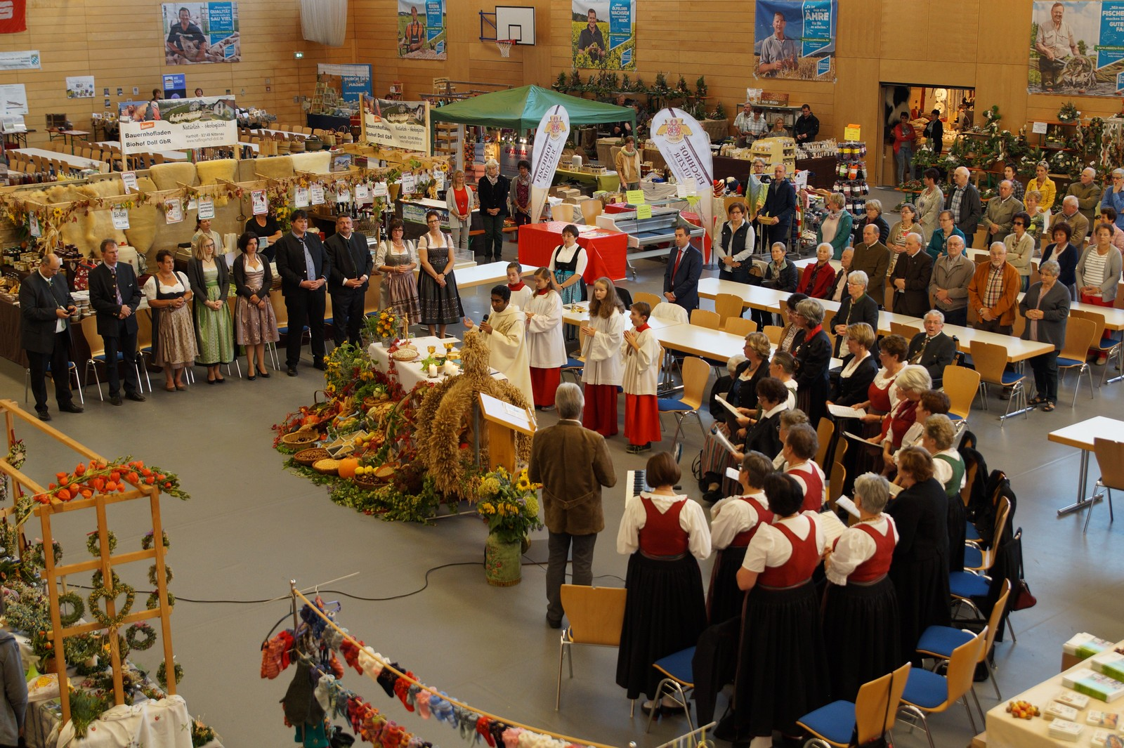 20181014-Bauernmarkt Erntedank DSC03476