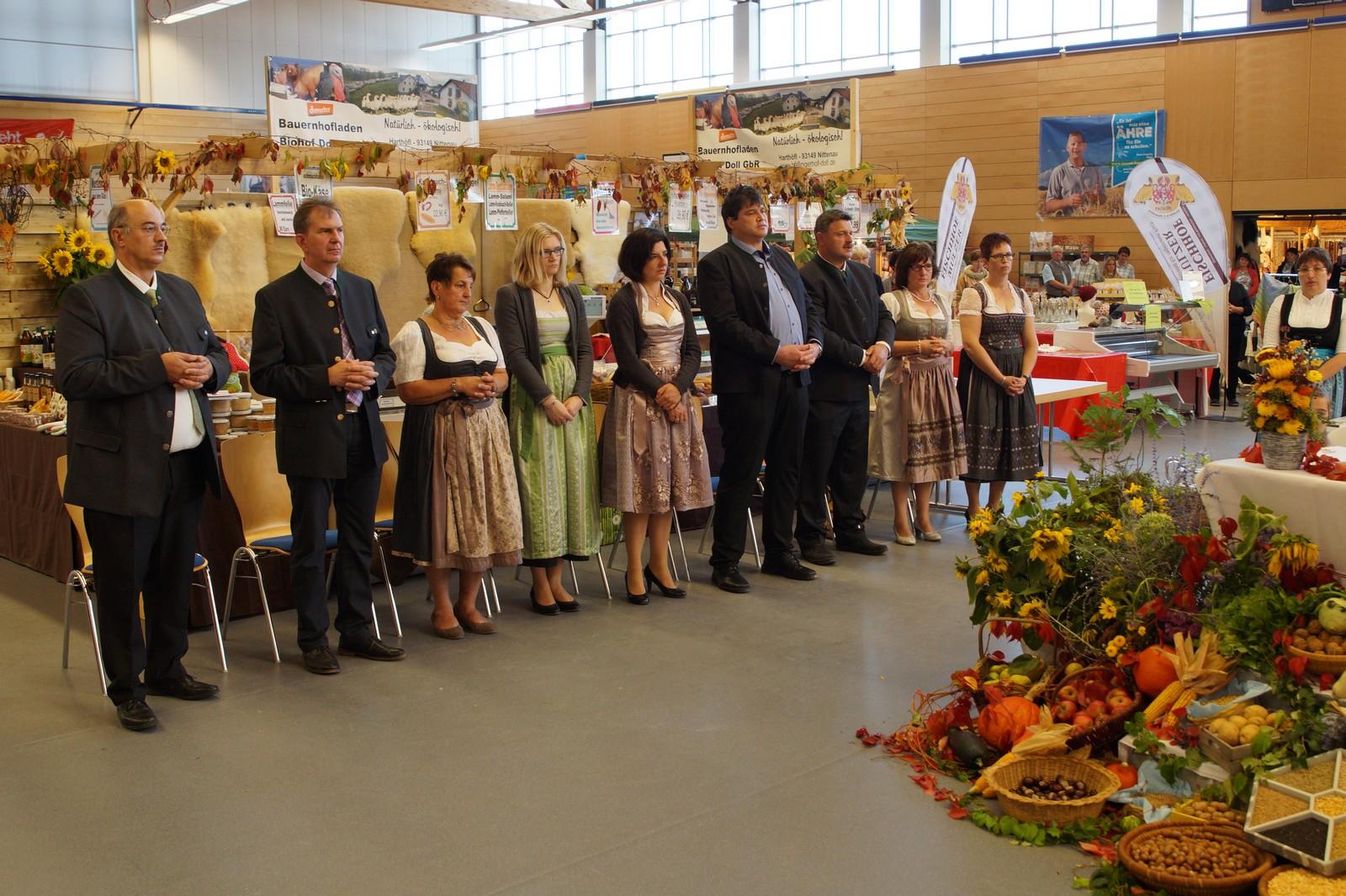 20181014-Bauernmarkt Erntedank DSC03486