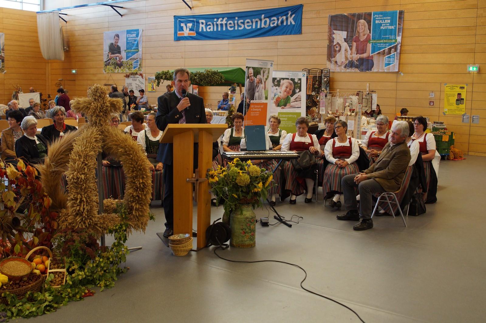20181014-Bauernmarkt Erntedank DSC03500