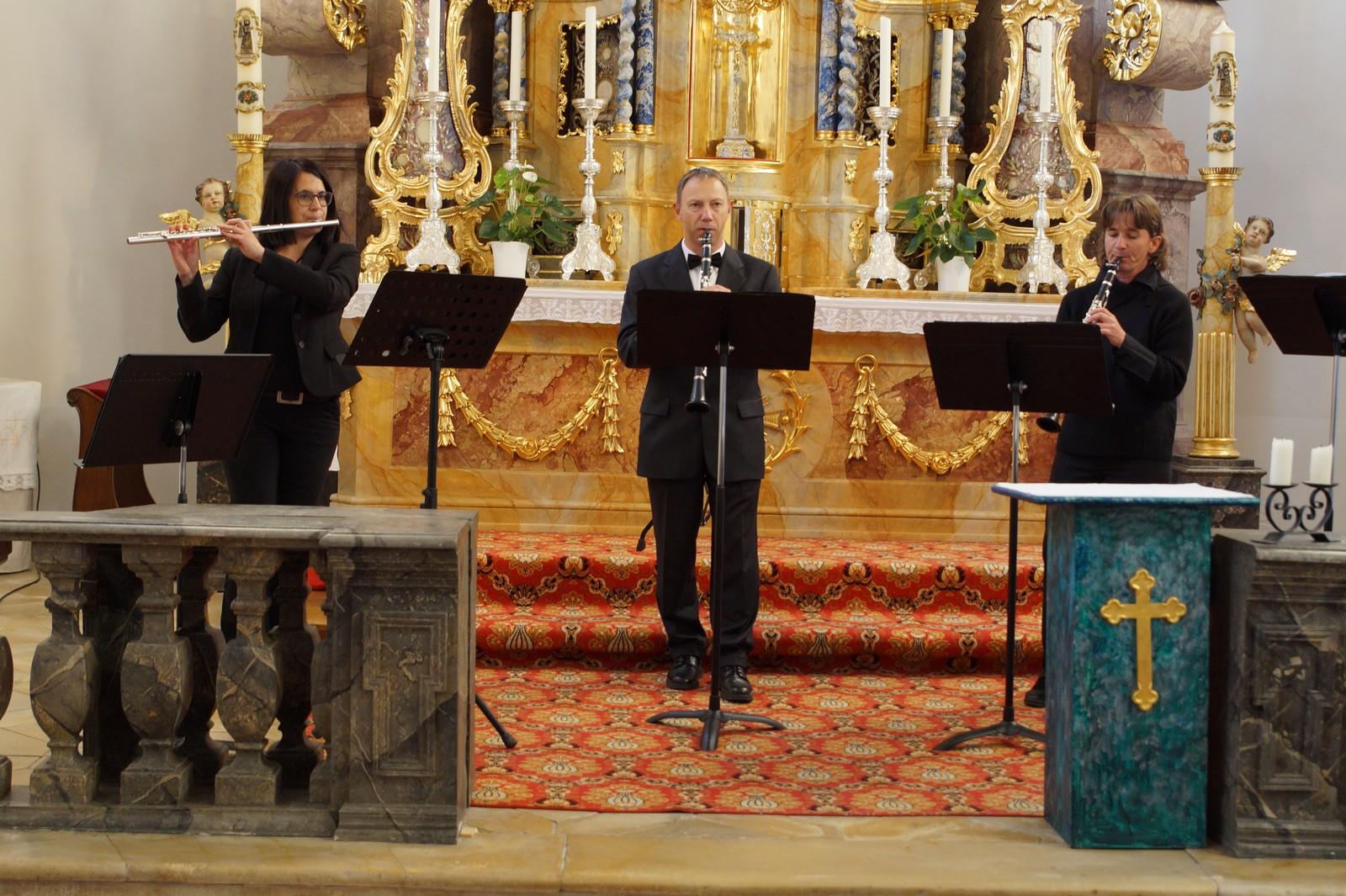 20181014-Konzert i-Tüpferl und Holzensemble -Schwarzenfelder Blaskapelle-Dionys-Kirchweih DSC03534