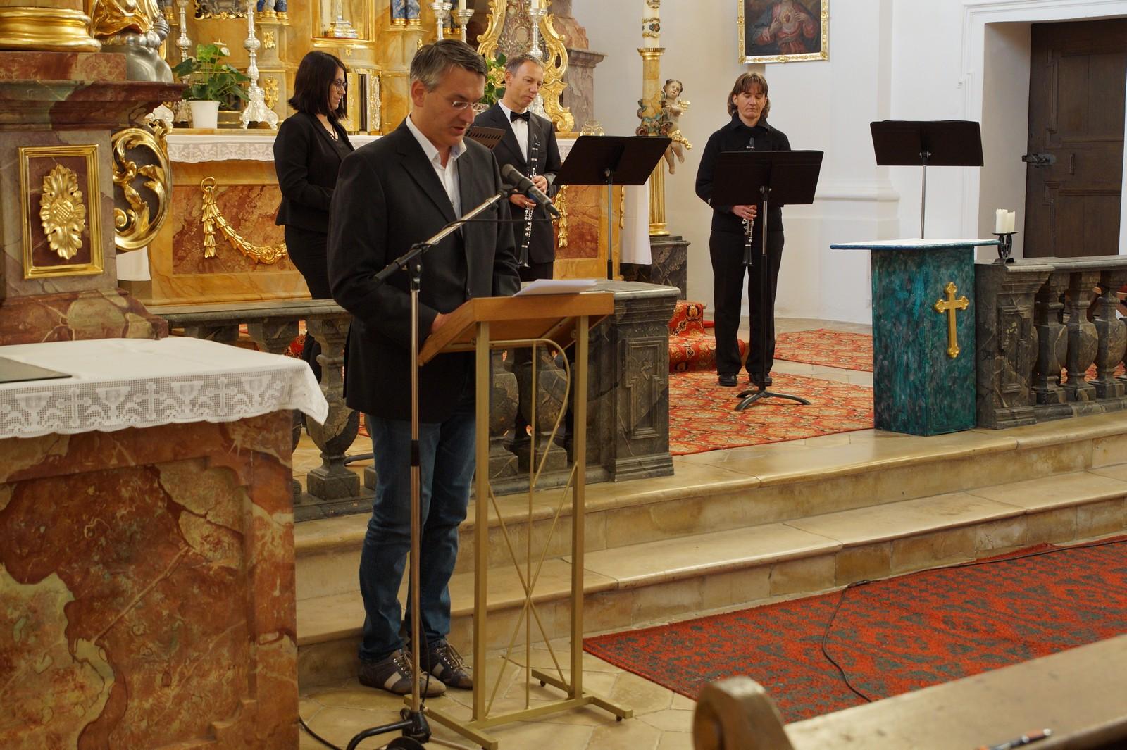 20181014-Konzert i-Tüpferl und Holzensemble -Schwarzenfelder Blaskapelle-Dionys-Kirchweih DSC03540