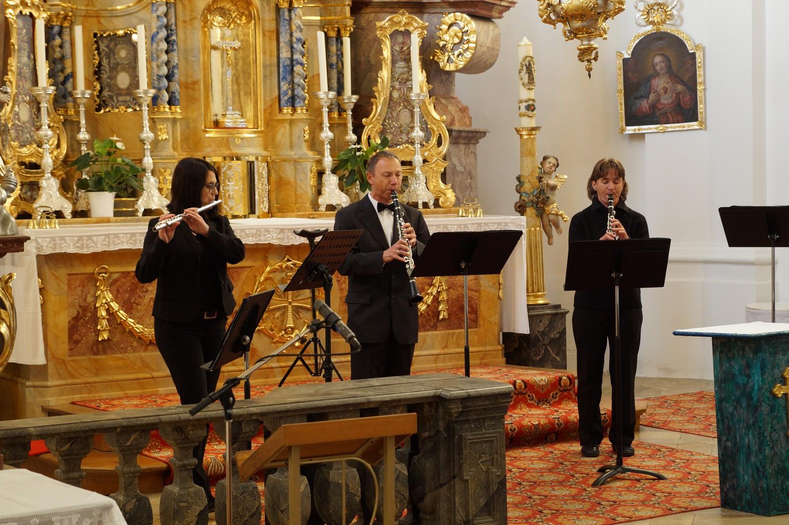 20181014-Konzert i-Tüpferl und Holzensemble -Schwarzenfelder Blaskapelle-Dionys-Kirchweih DSC03542