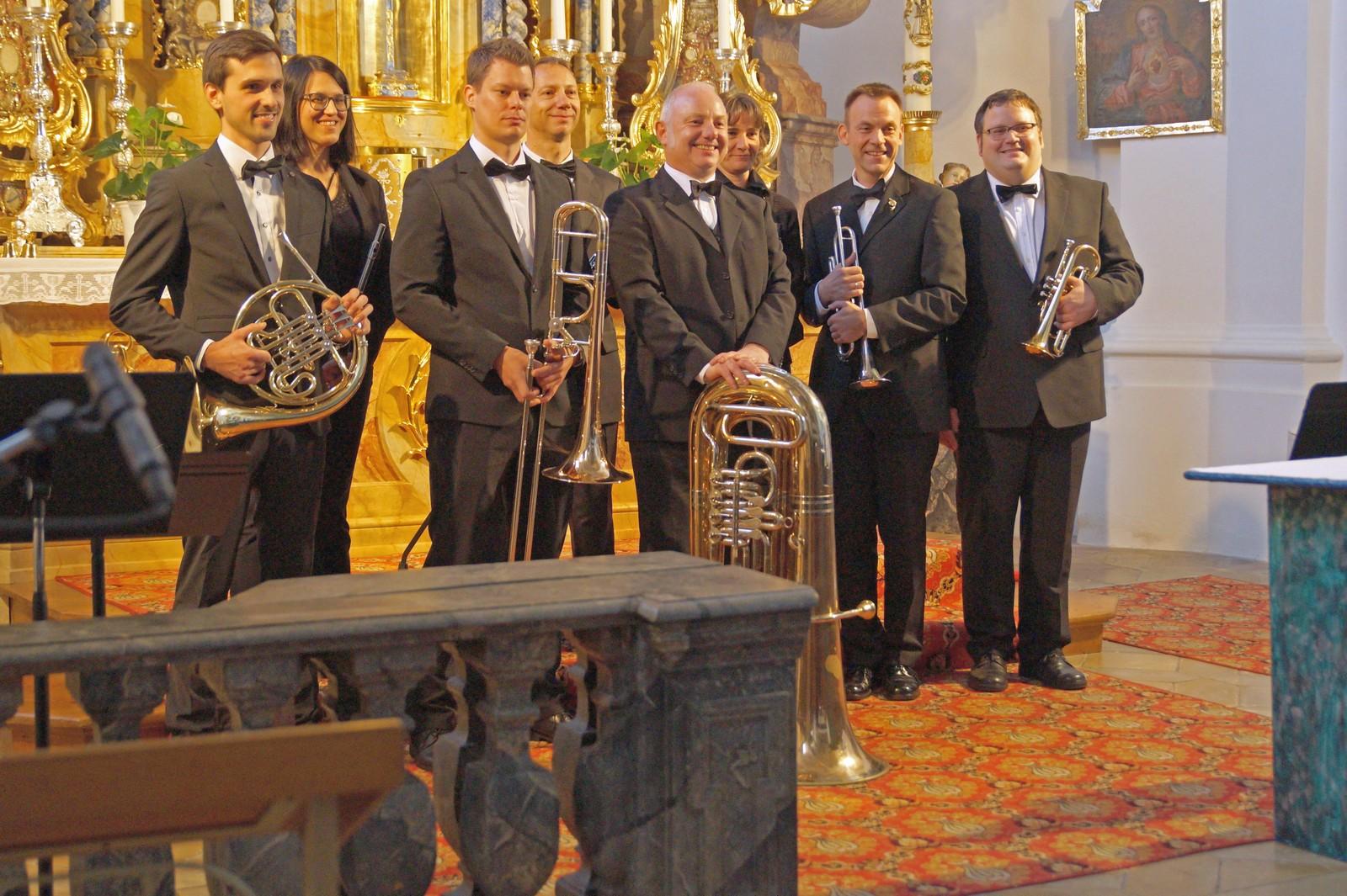 20181014-Konzert i-Tüpferl und Holzensemble -Schwarzenfelder Blaskapelle-Dionys-Kirchweih DSC03556