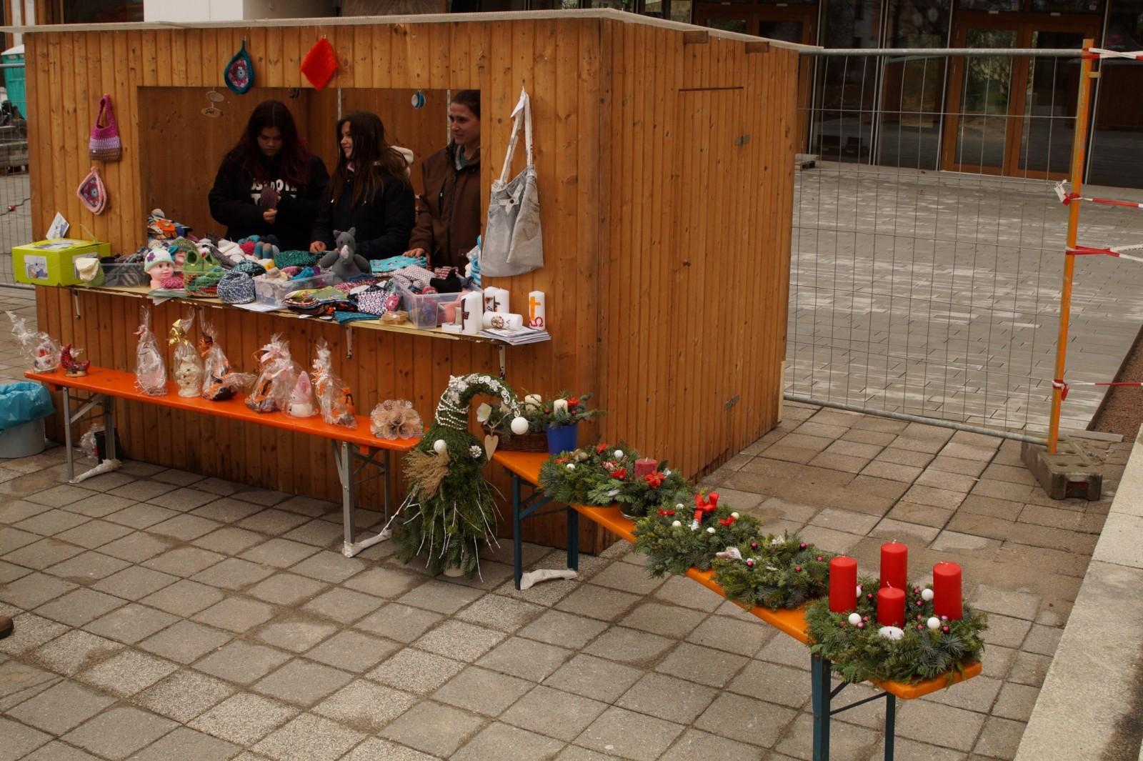 20181209-Krebeiki-Weihnachtsmarkt DSC03663