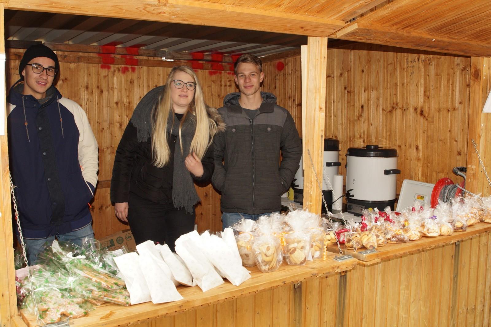 20181209-Krebeiki-Weihnachtsmarkt DSC03669