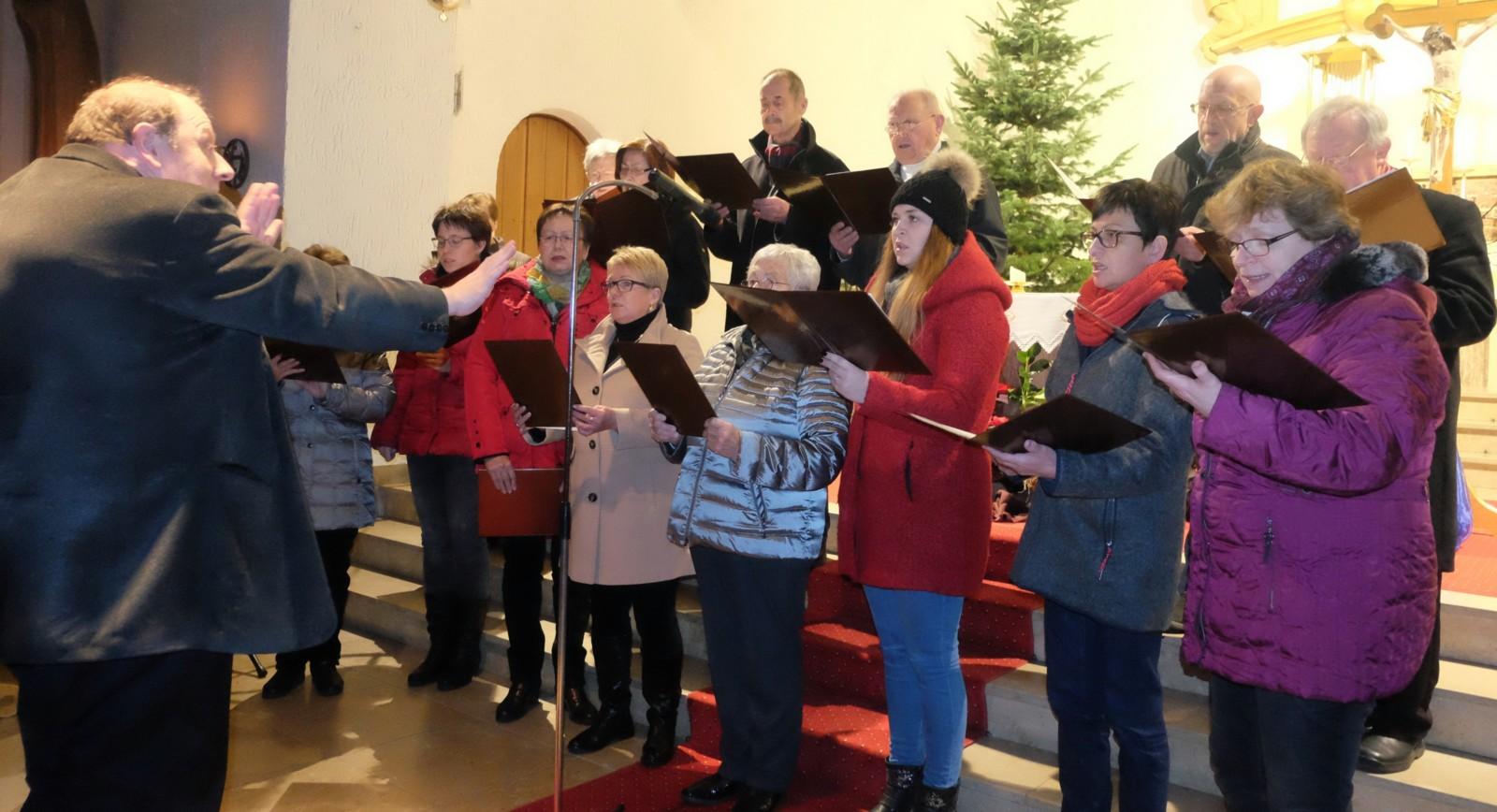 20181216-Weihnachtssingen der Chöre 2018 DSCF6611