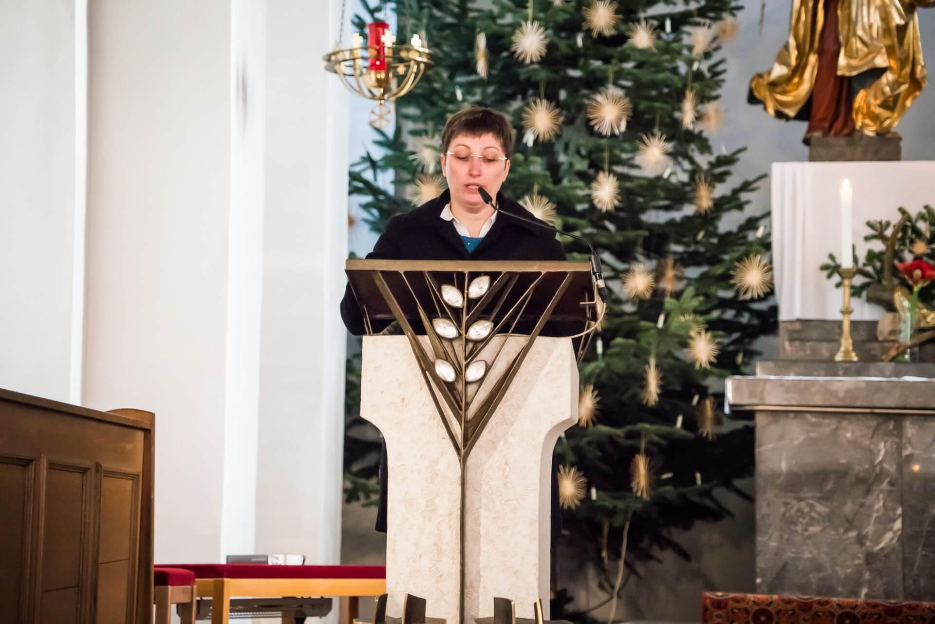 20181224-Kinderchristmette SF 2018 18_12_24_Weihnacht18_022