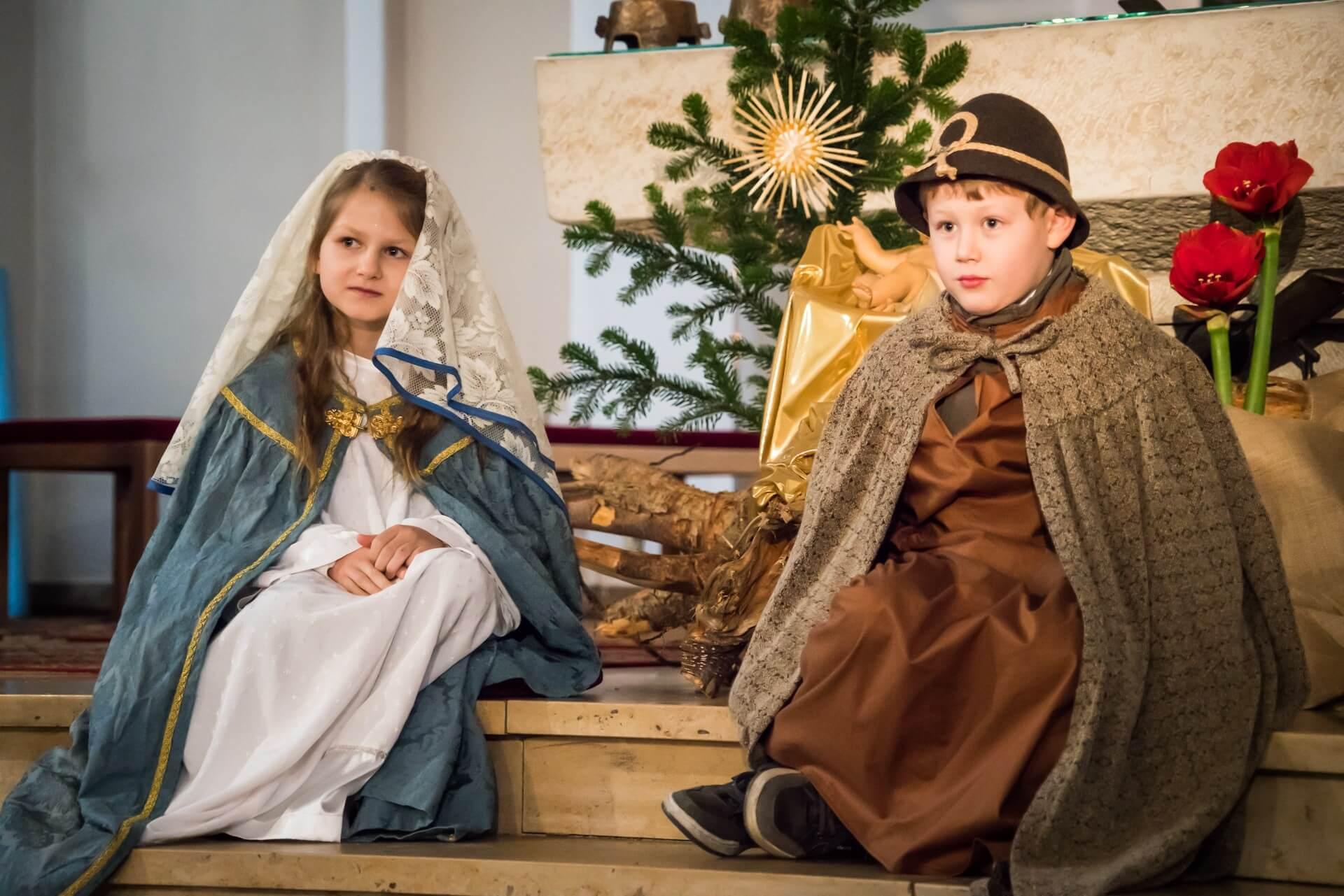 20181224-Kinderchristmette SF 2018 18_12_24_Weihnacht18_035
