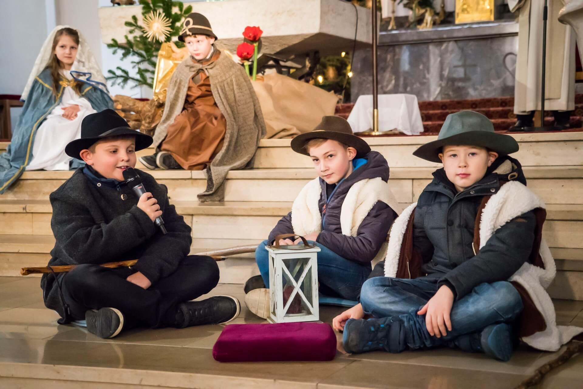 20181224-Kinderchristmette SF 2018 18_12_24_Weihnacht18_038