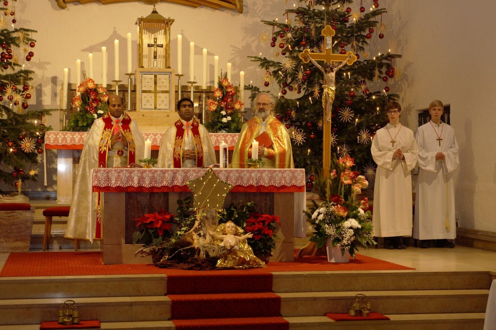 20181230-10 Jahre Priester Joseph DSC03750