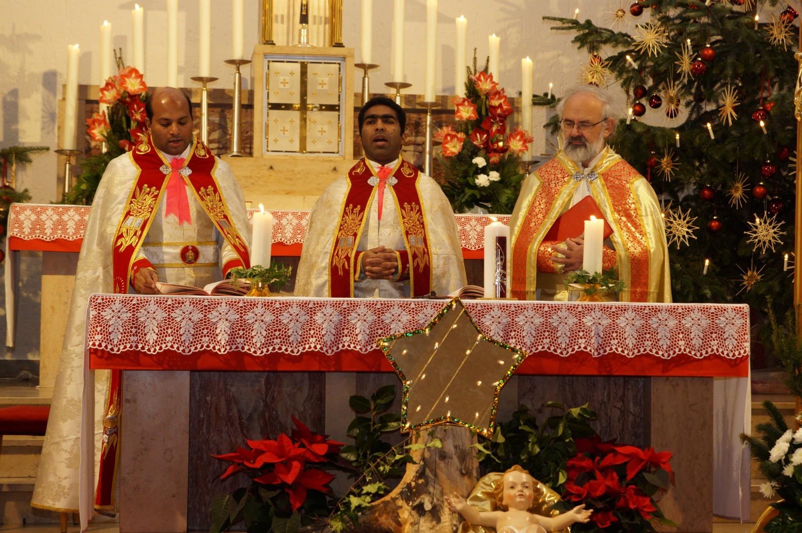 20181230-10 Jahre Priester Joseph DSC03751