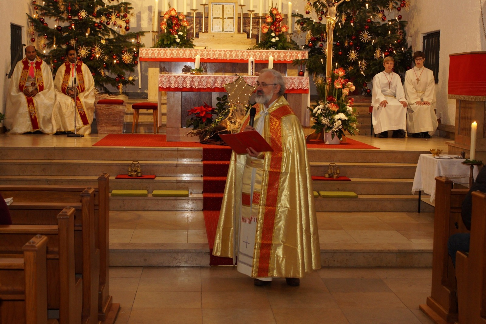 20181230-10 Jahre Priester Joseph DSC03755