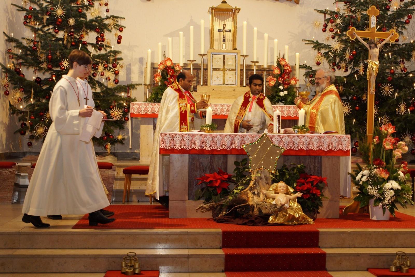 20181230-10 Jahre Priester Joseph DSC03758