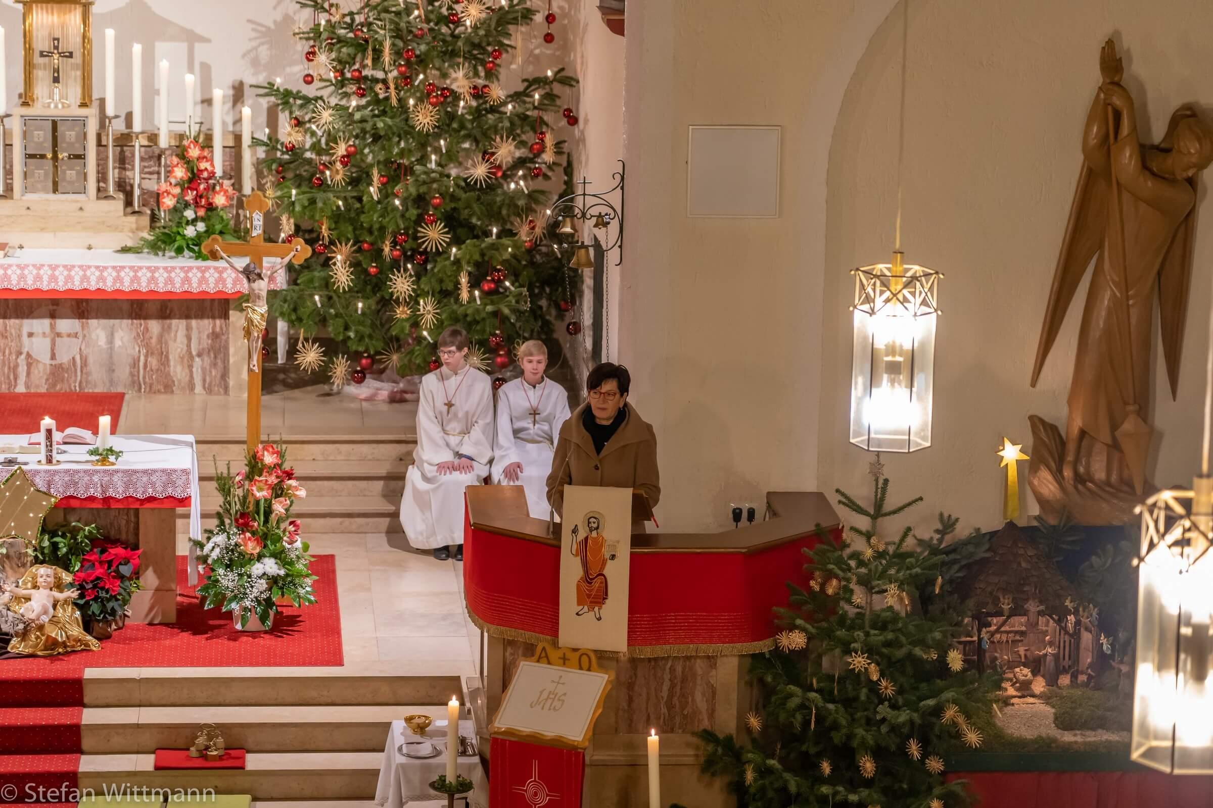 20181230-10 Jahre Priester Joseph - von Wittmann Stefan 20181230171456-DSC01872
