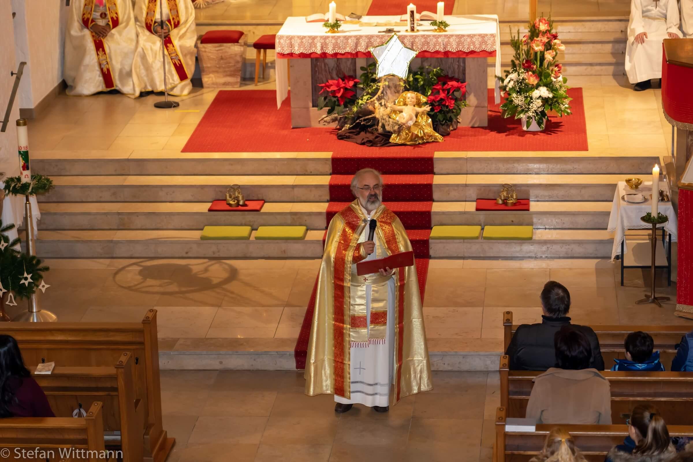 20181230-10 Jahre Priester Joseph - von Wittmann Stefan 20181230172014-DSC01883