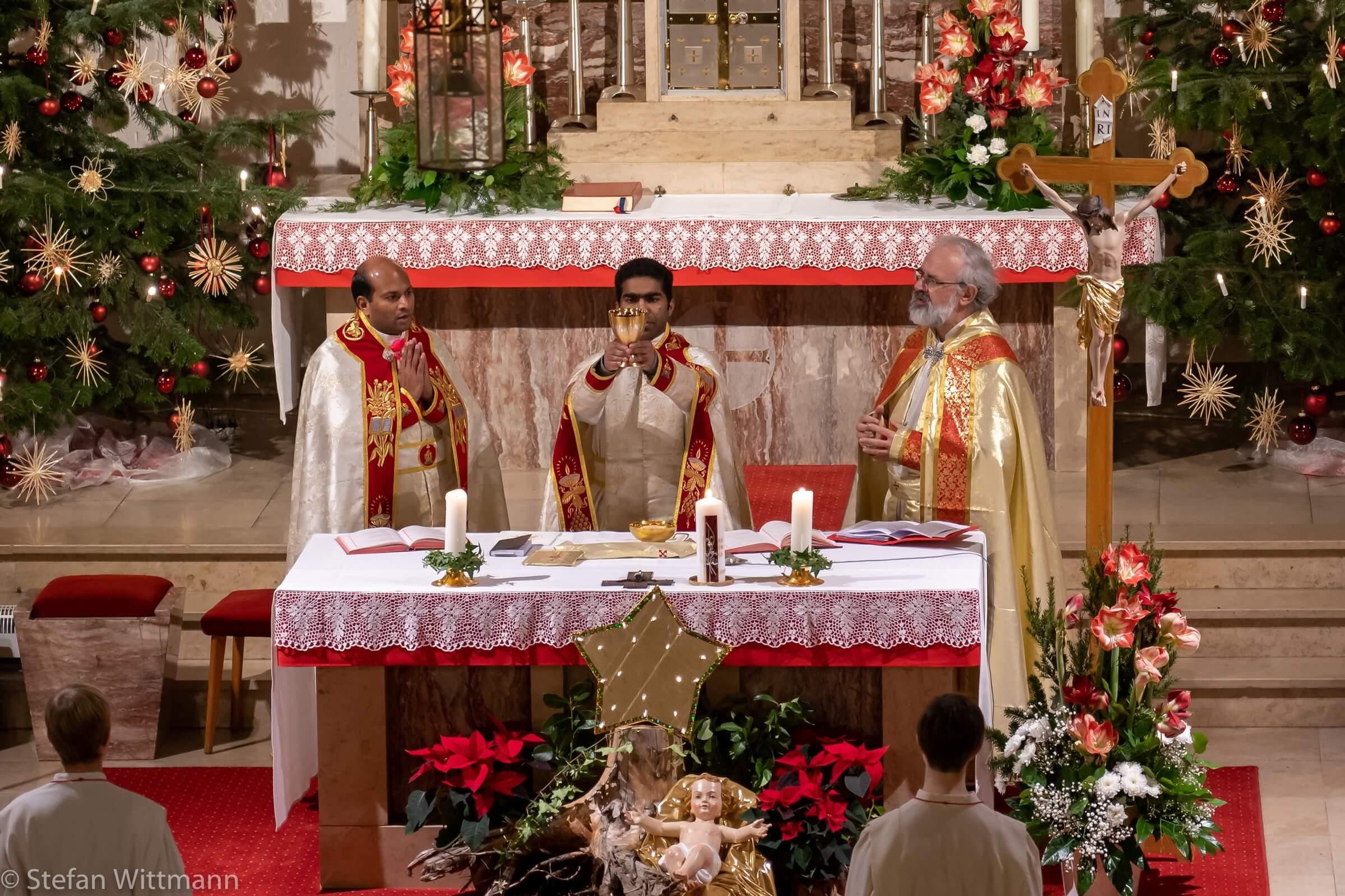 20181230-10 Jahre Priester Joseph - von Wittmann Stefan 20181230174153-DSC01894-2