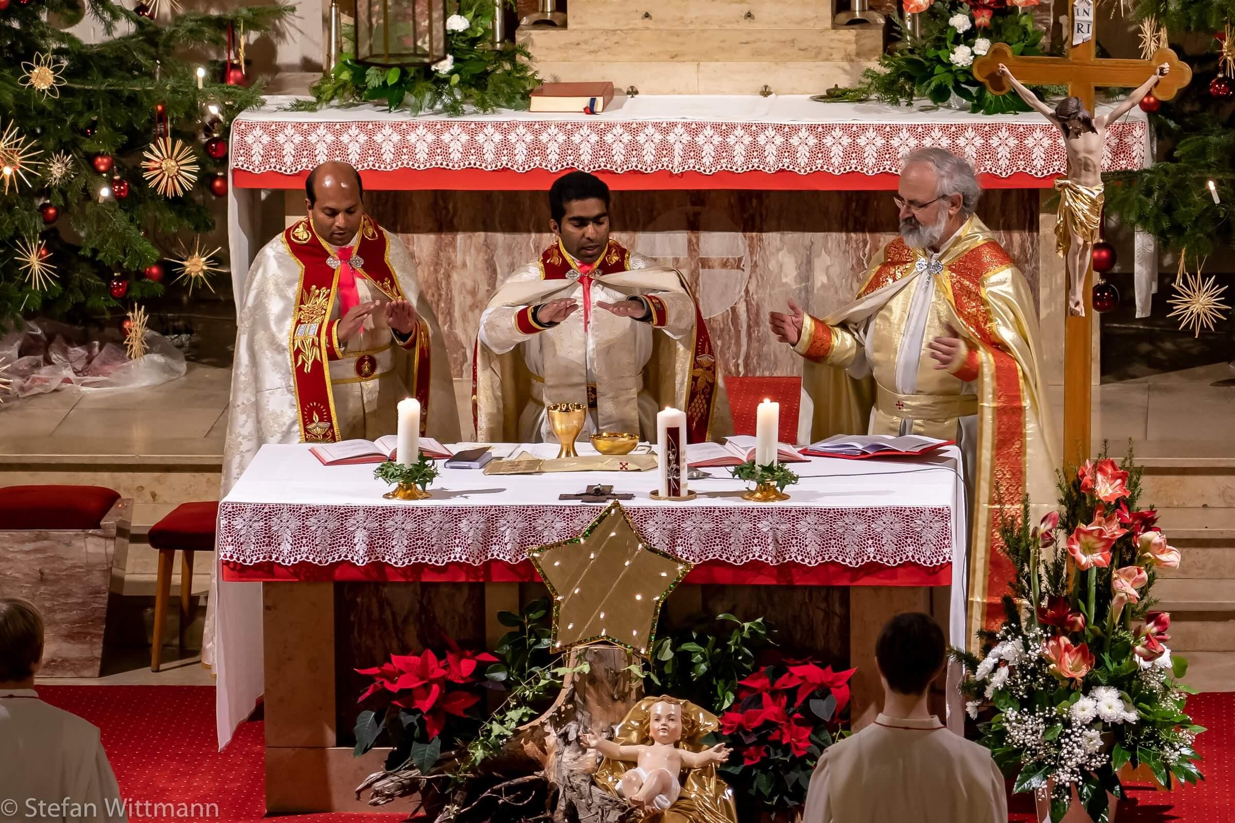 20181230-10 Jahre Priester Joseph - von Wittmann Stefan 20181230174624-DSC01916