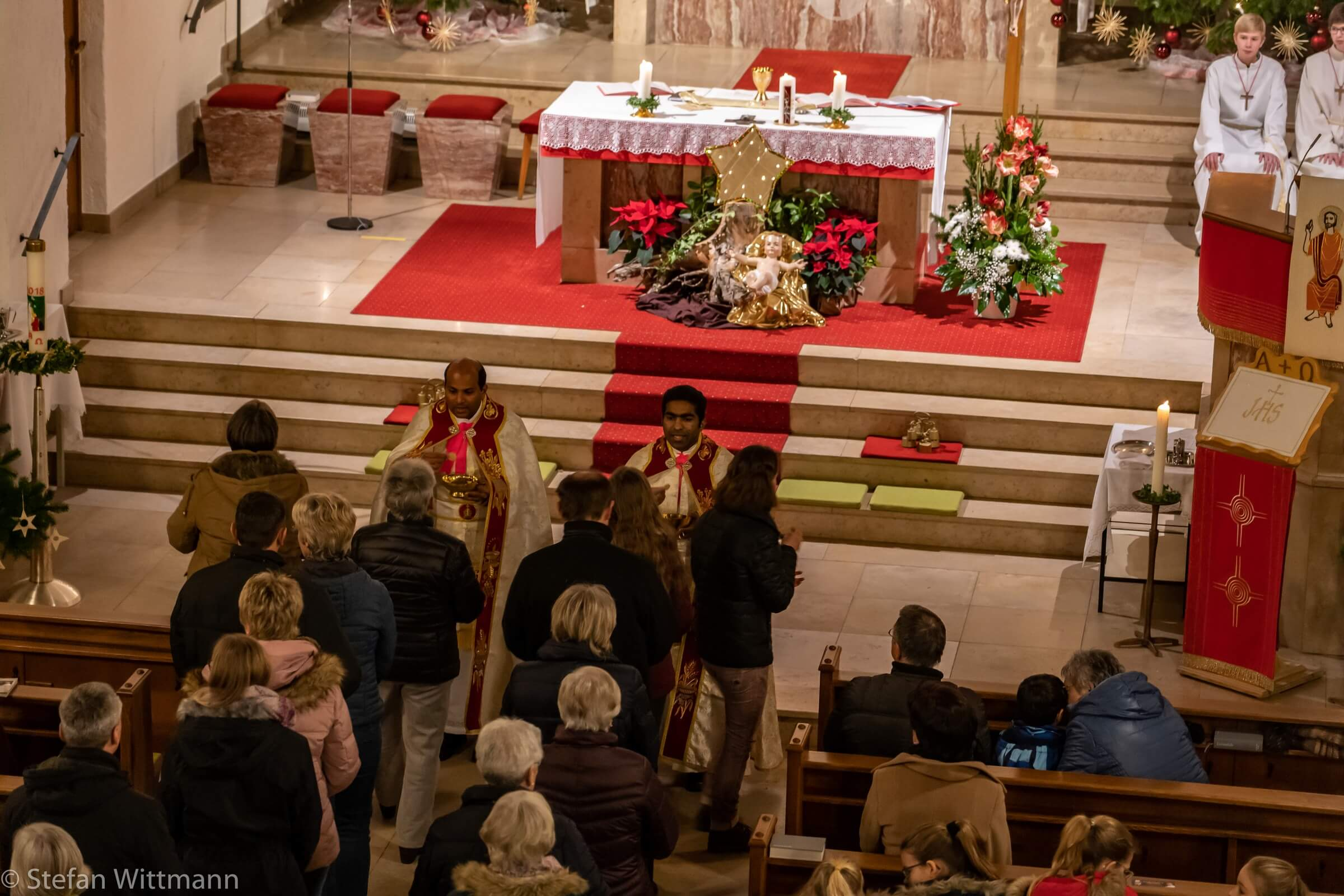 20181230-10 Jahre Priester Joseph - von Wittmann Stefan 20181230175514-DSC01923
