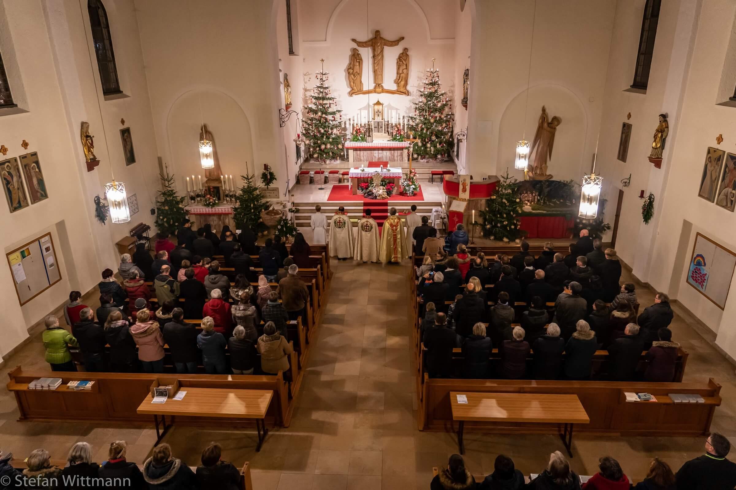 20181230-10 Jahre Priester Joseph - von Wittmann Stefan 20181230180902-DSC01977