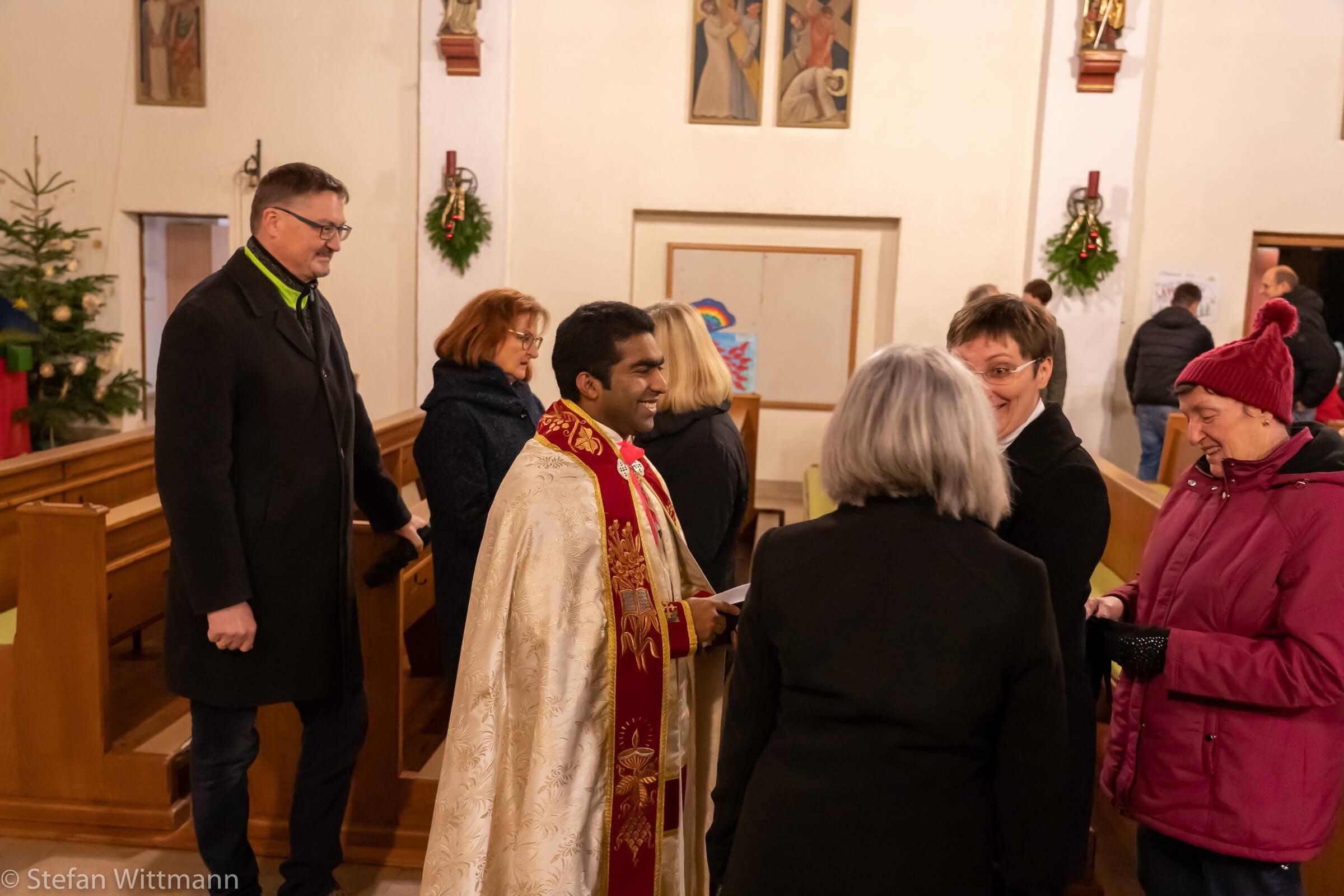 20181230-10 Jahre Priester Joseph - von Wittmann Stefan 20181230181407-DSC01993