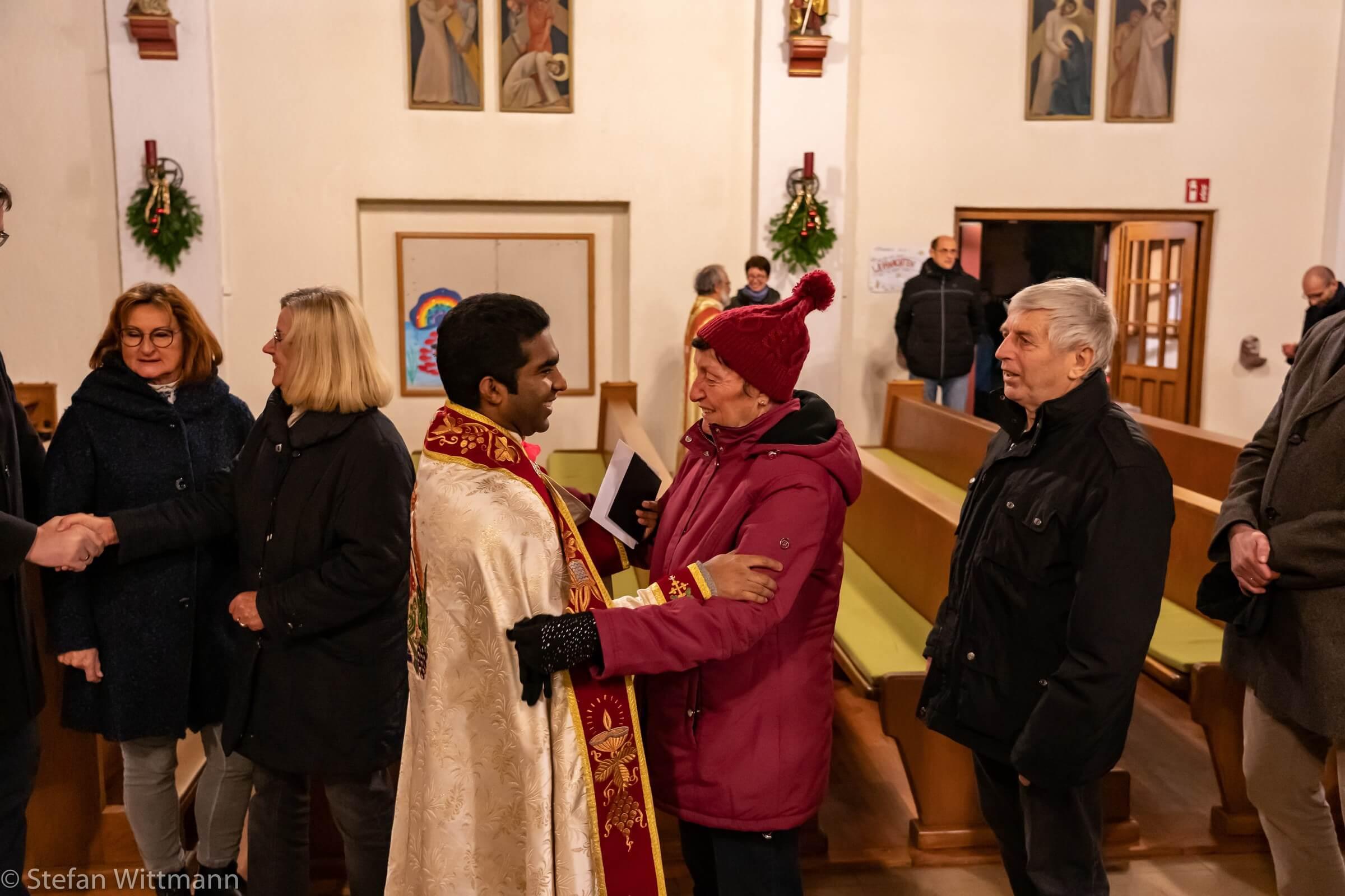 20181230-10 Jahre Priester Joseph - von Wittmann Stefan 20181230181421-DSC01995