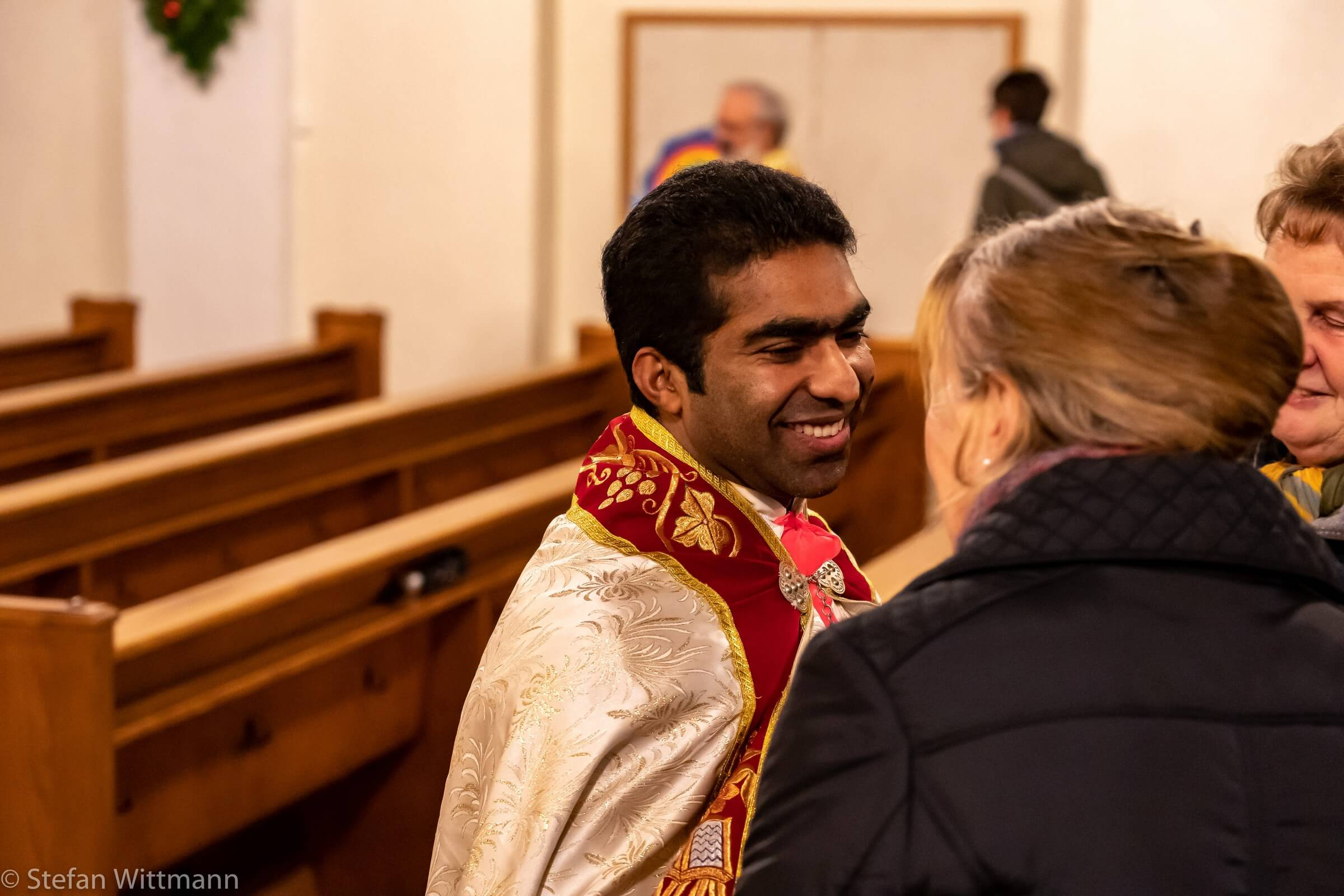 20181230-10 Jahre Priester Joseph - von Wittmann Stefan 20181230181542-DSC02015