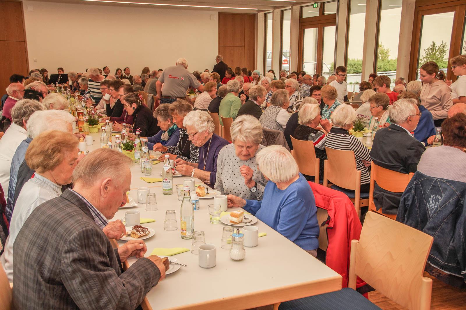 20190504-Seniorennachmittag Johanniter Pfarrheim SF_DSC04132