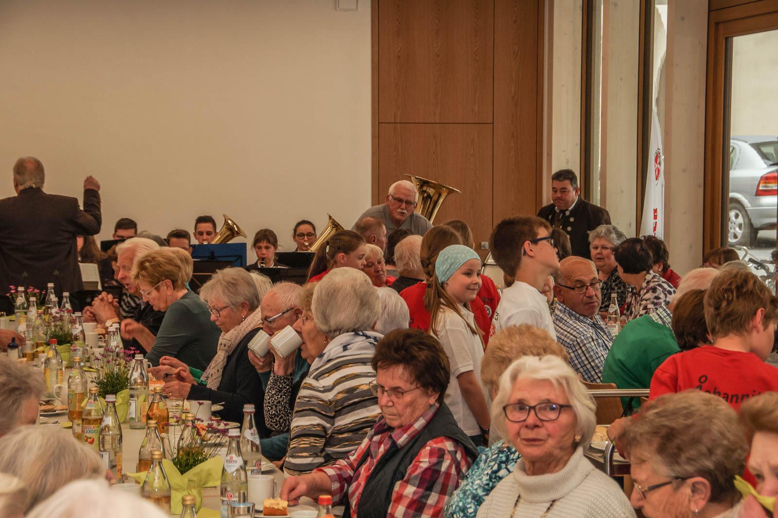 20190504-Seniorennachmittag Johanniter Pfarrheim SF_DSC04135