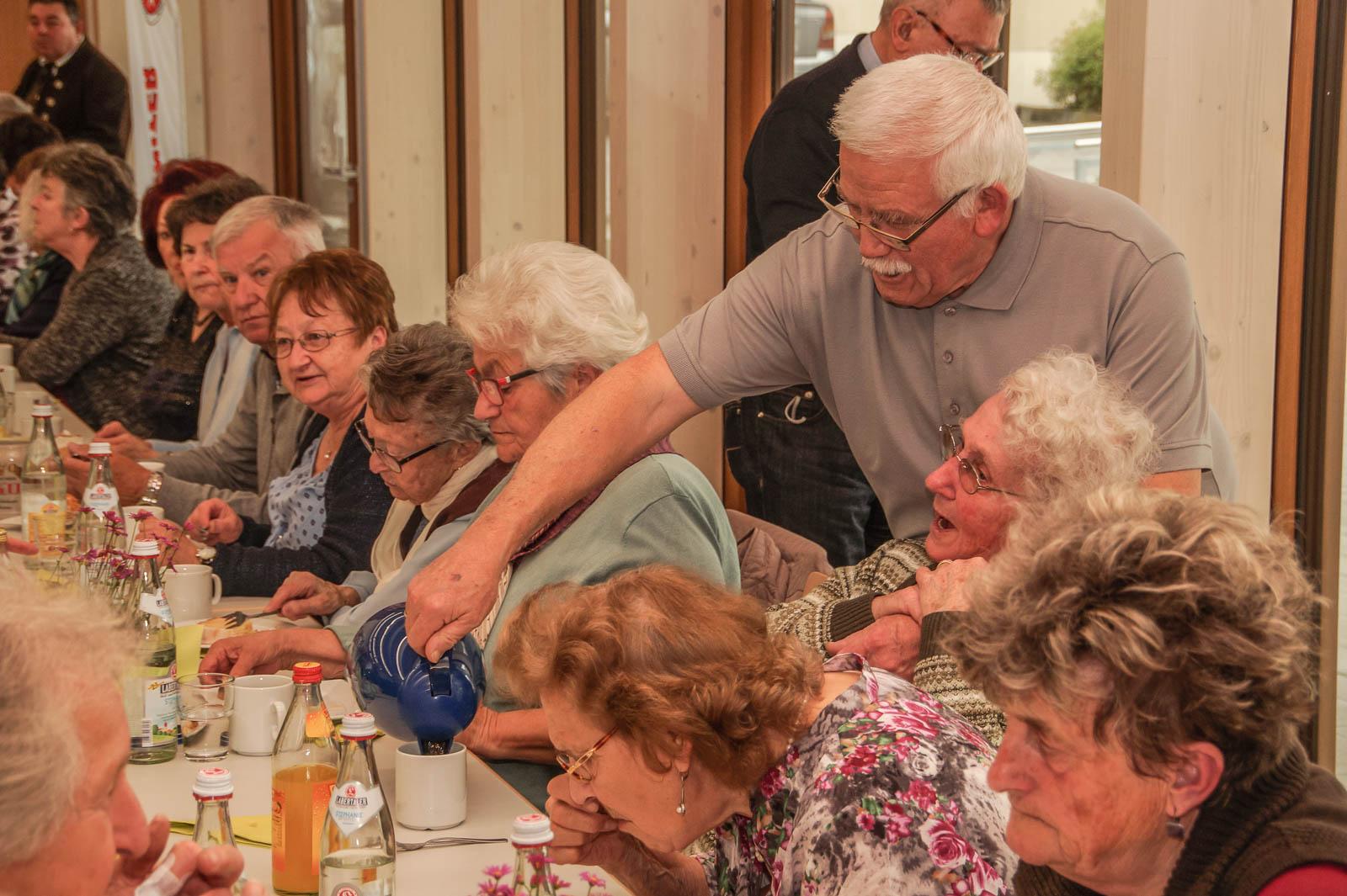 20190504-Seniorennachmittag Johanniter Pfarrheim SF_DSC04140