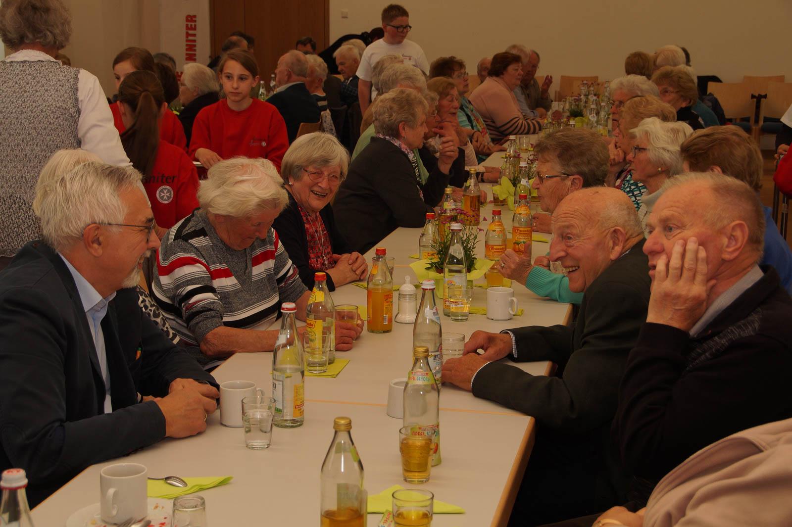 20190504-Seniorennachmittag Johanniter Pfarrheim SF_DSC04147