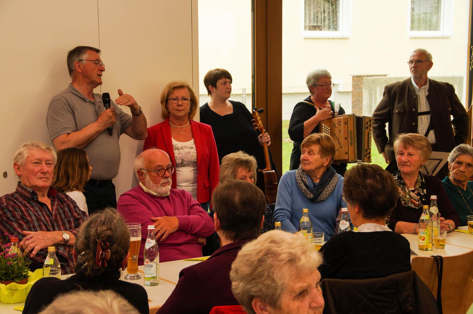 20190504-Seniorennachmittag Johanniter Pfarrheim SF_DSC04170