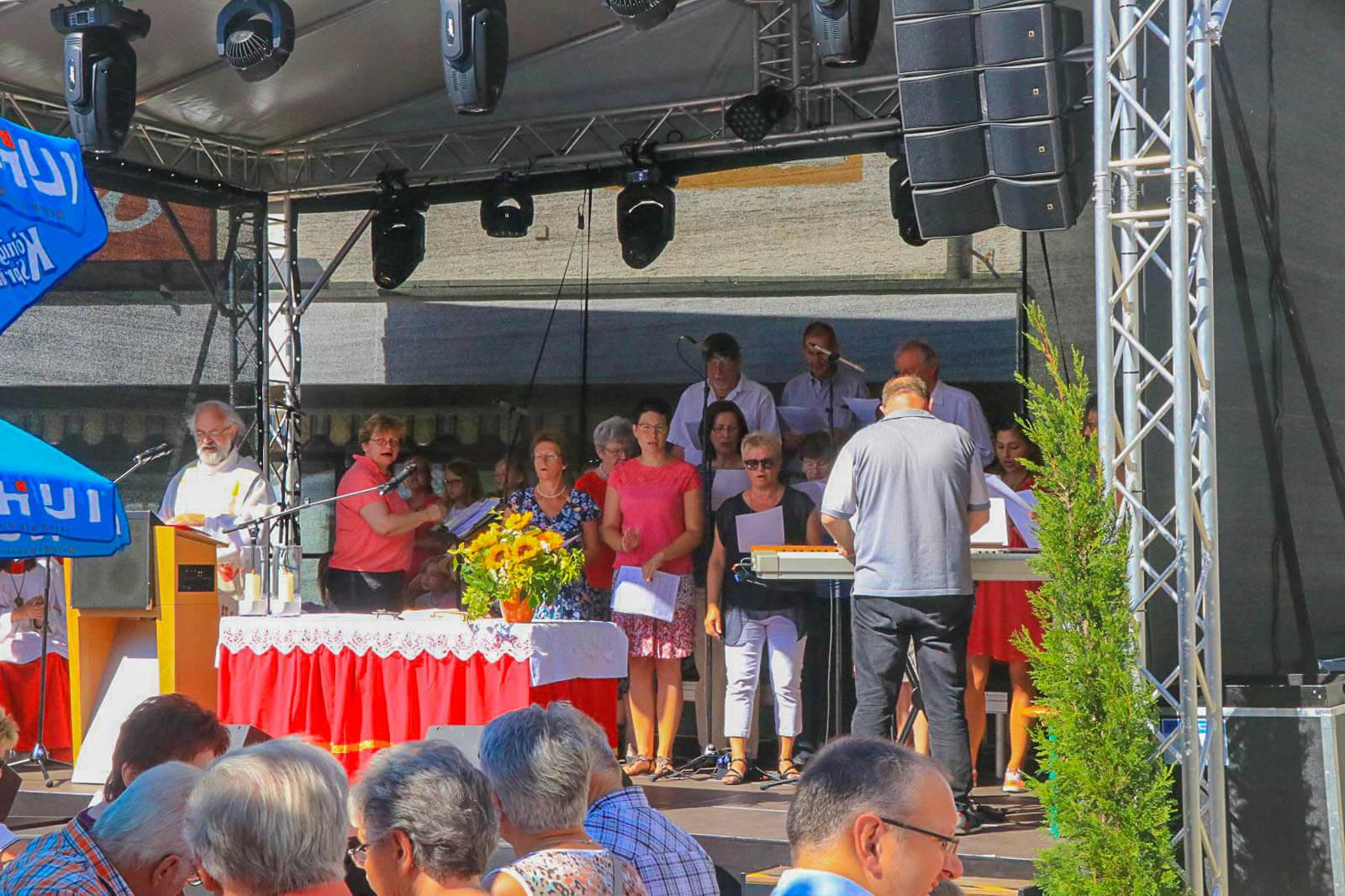20190630-Gottesdienst Bürgerfest-5874