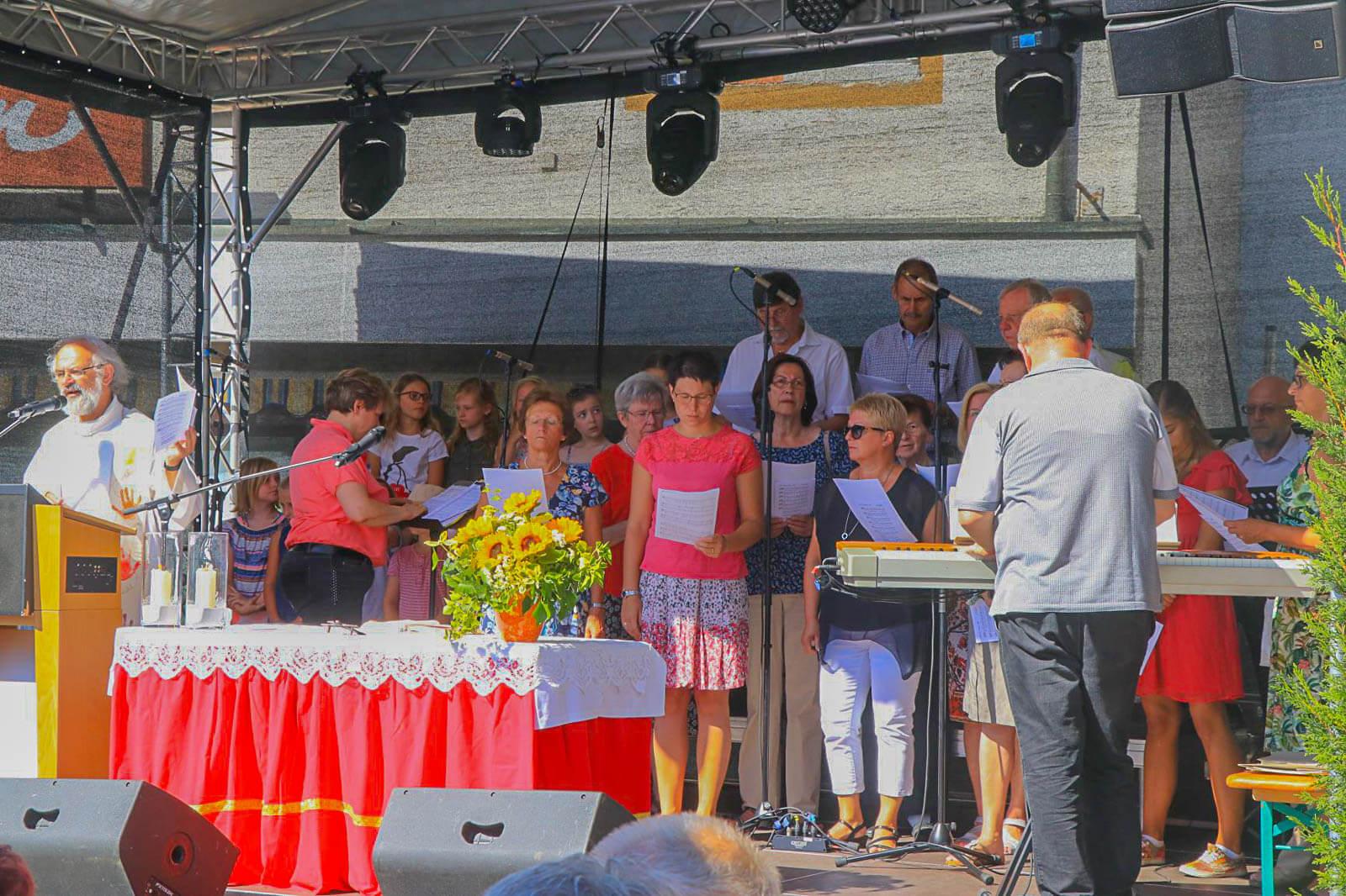20190630-Gottesdienst Bürgerfest-5882