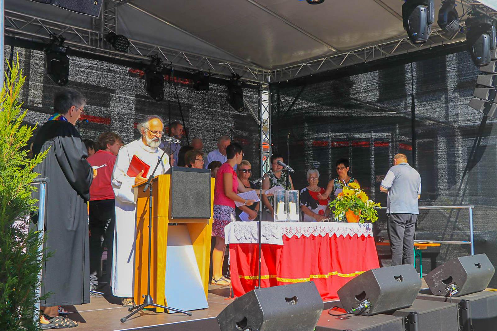 20190630-Gottesdienst Bürgerfest-5887