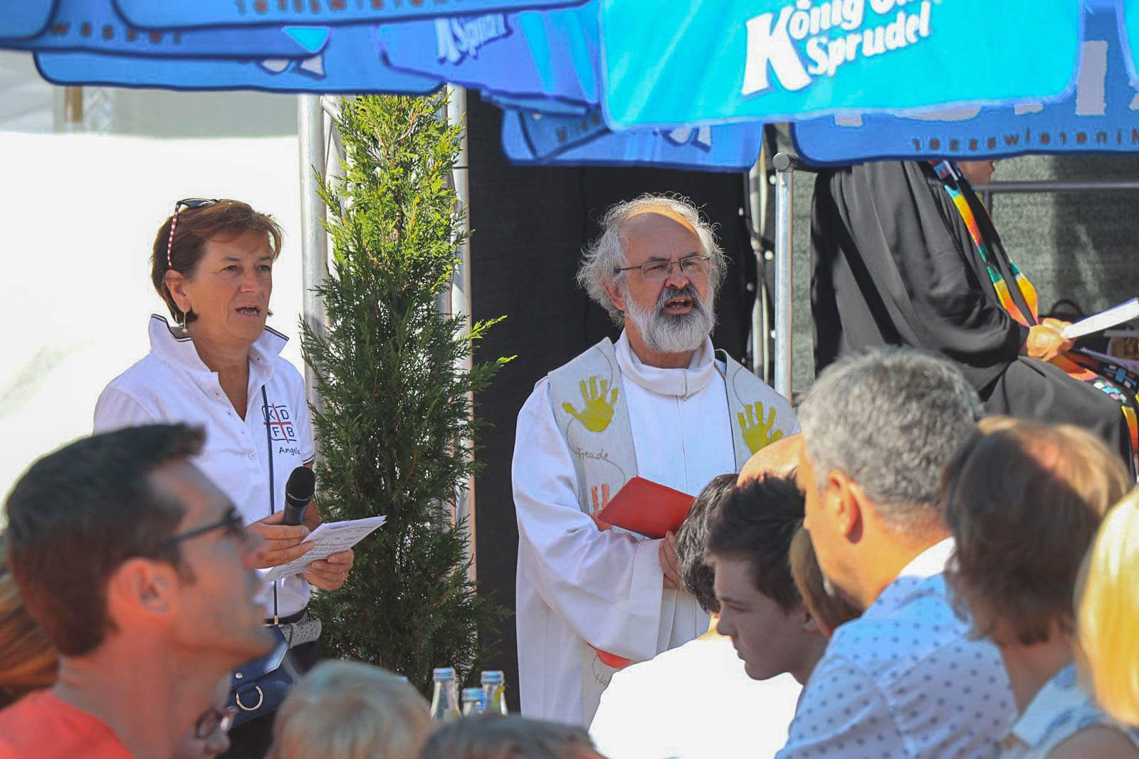 20190630-Gottesdienst Bürgerfest-5896