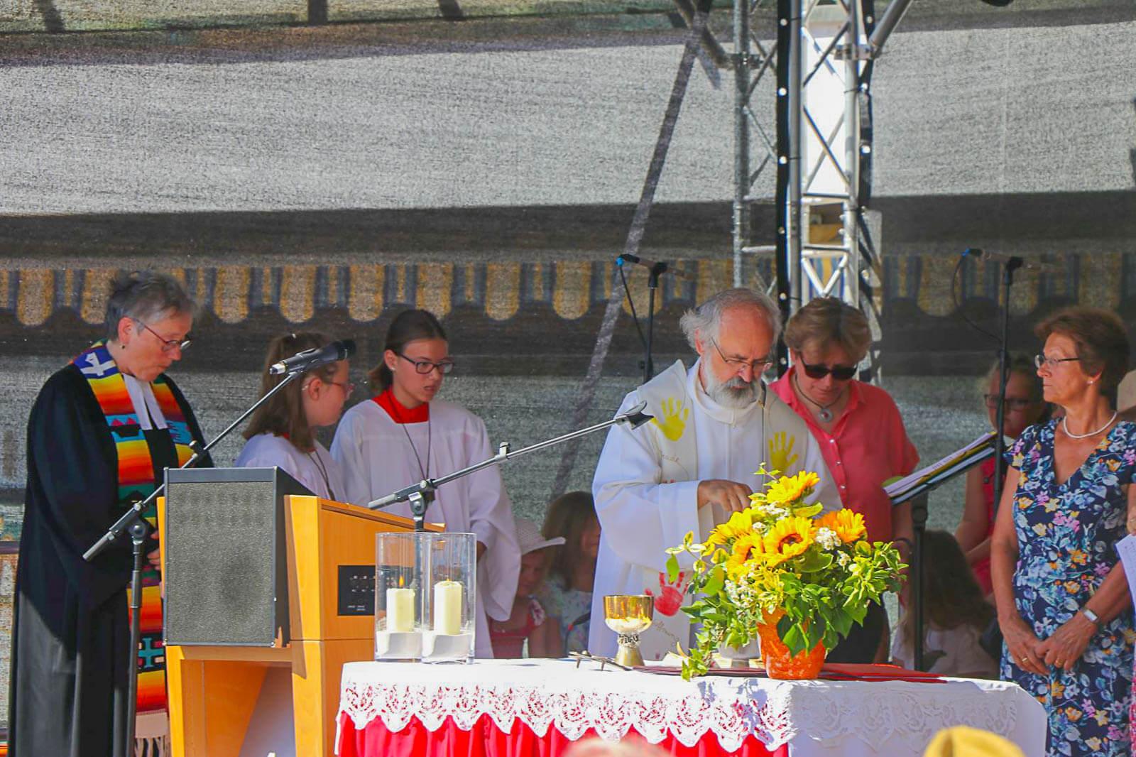 20190630-Gottesdienst Bürgerfest-5904
