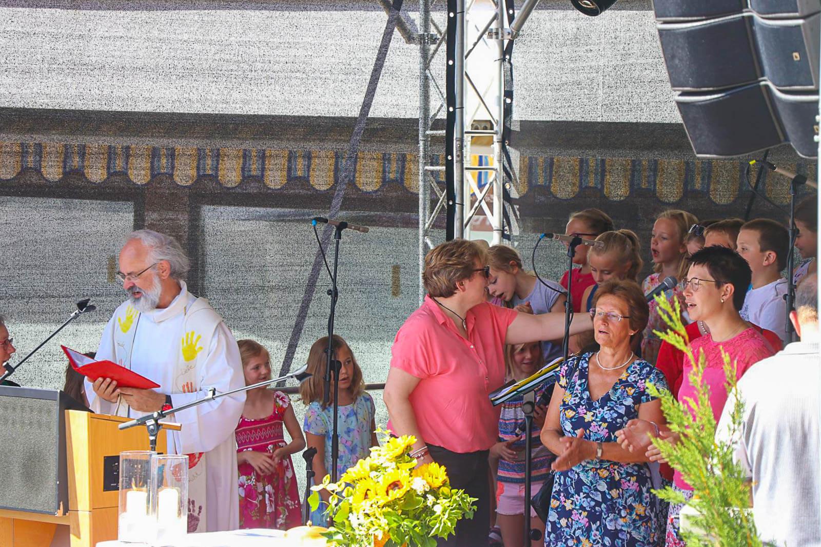 20190630-Gottesdienst Bürgerfest-5908