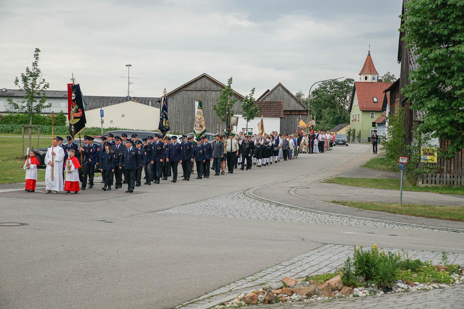 Wölsendorf