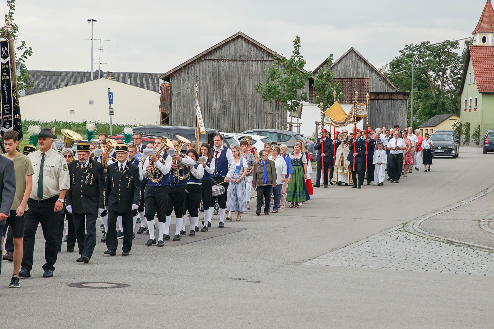 20190632-Fronleichnam Wölsendorf_DSC01085