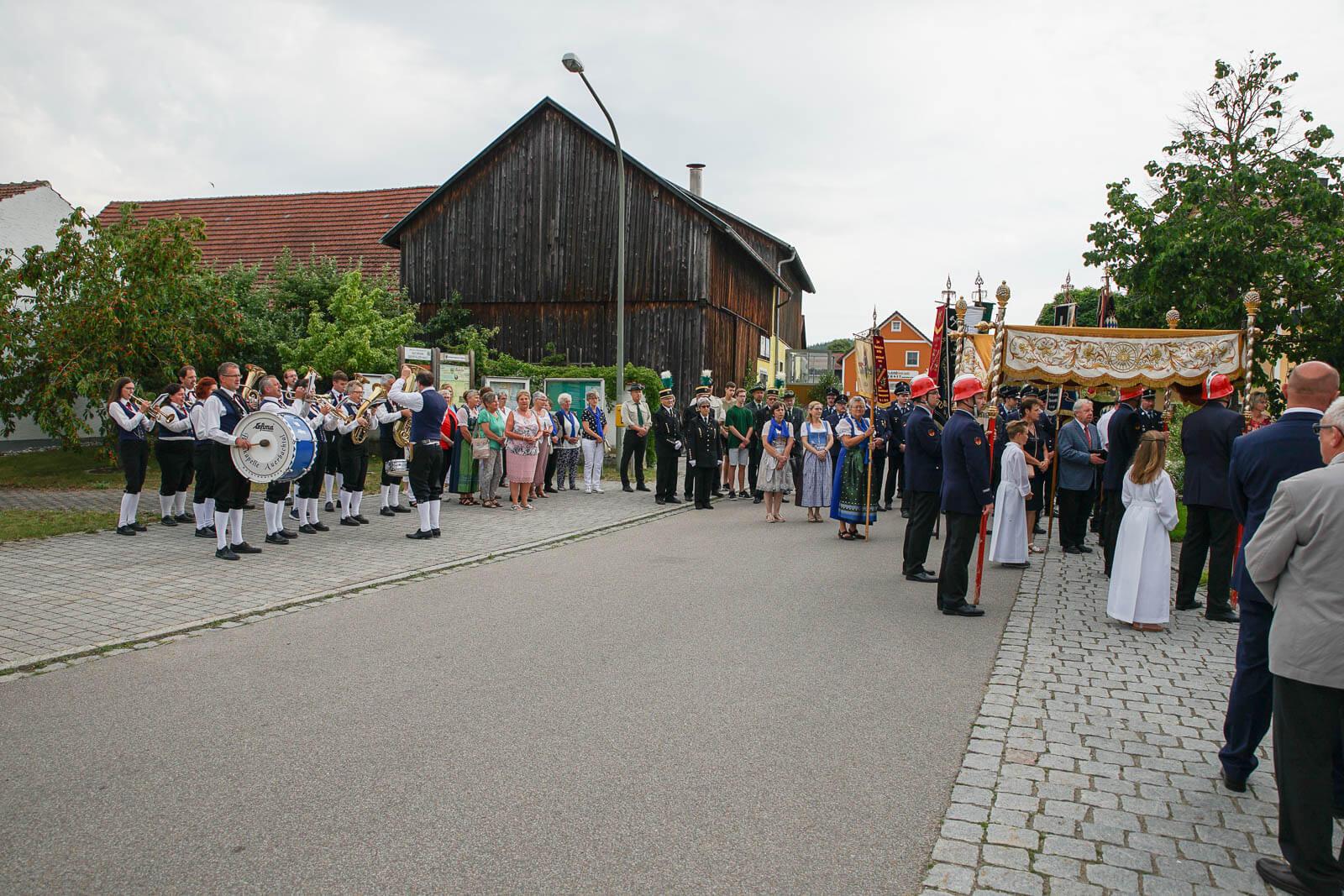 20190632-Fronleichnam Wölsendorf_DSC01093