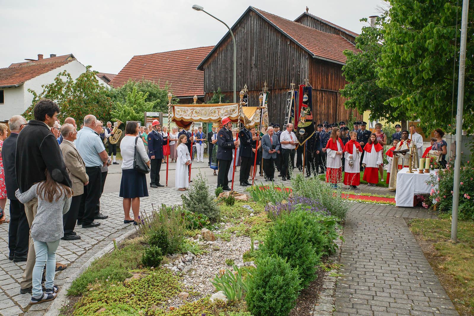 20190632-Fronleichnam Wölsendorf_DSC01111