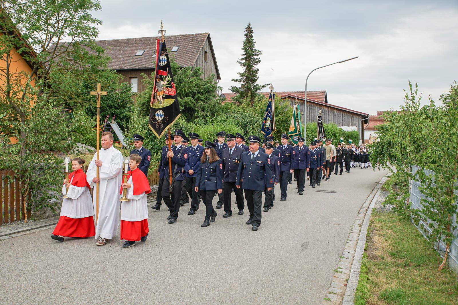 20190632-Fronleichnam Wölsendorf_DSC01138