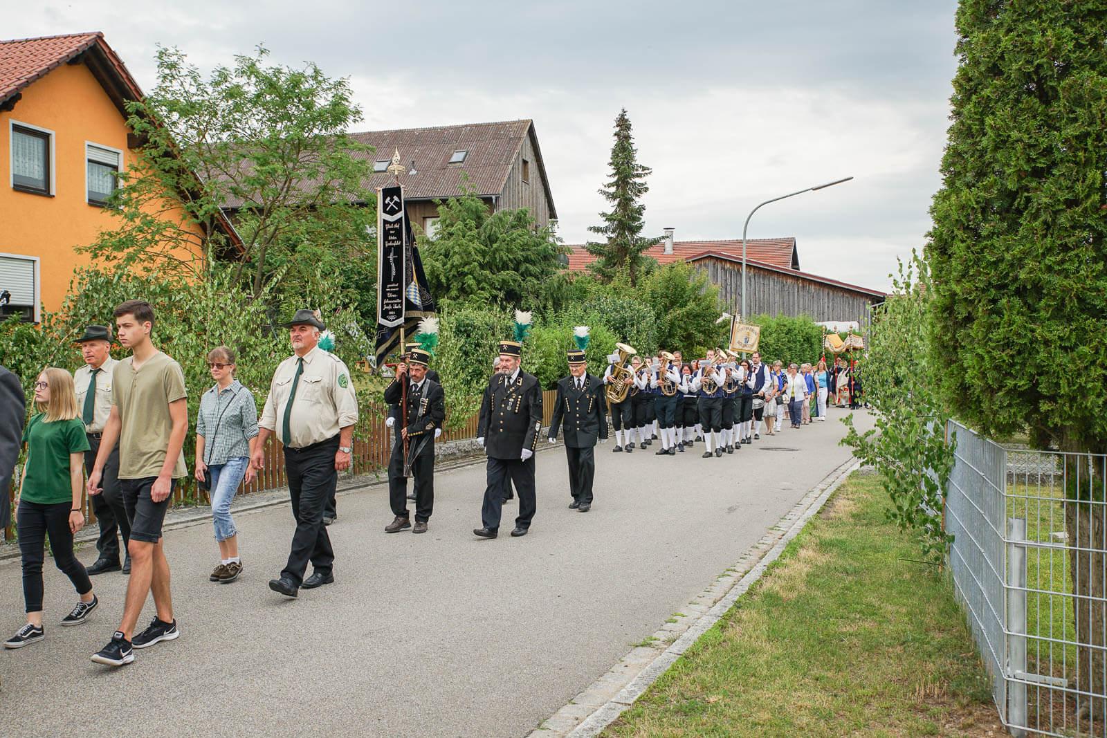 20190632-Fronleichnam Wölsendorf_DSC01148
