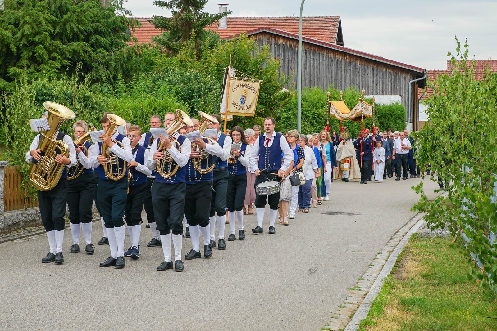 20190632-Fronleichnam Wölsendorf_DSC01150