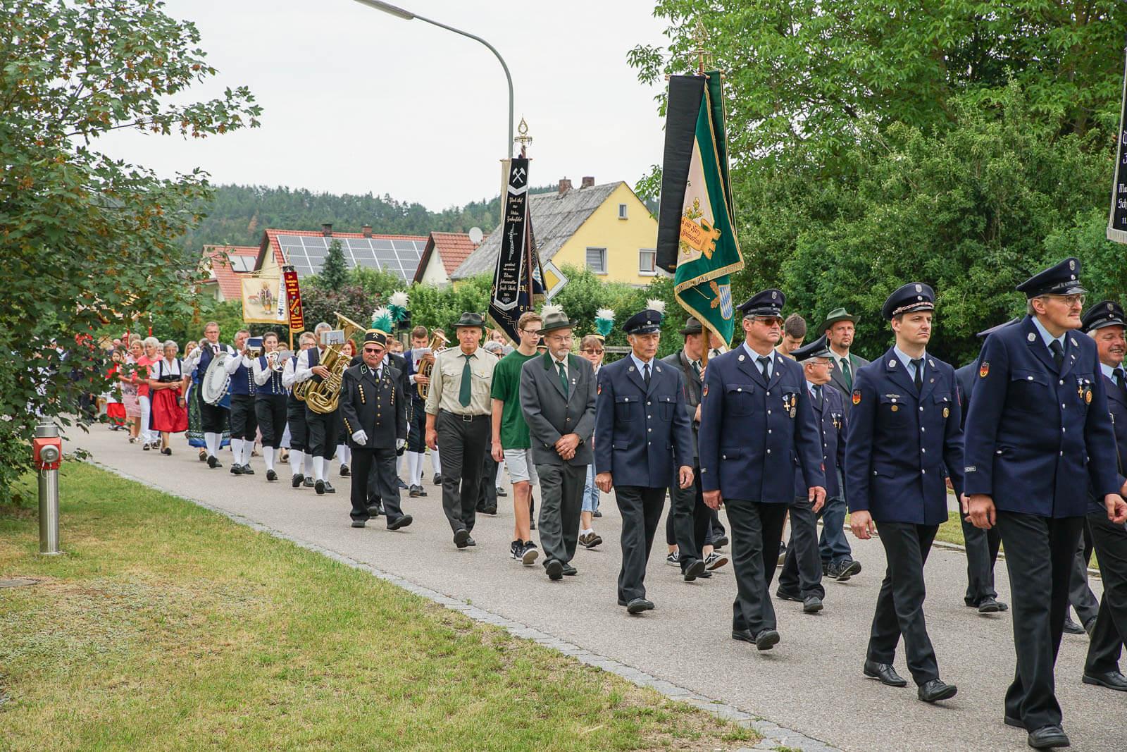 20190632-Fronleichnam Wölsendorf_DSC01180